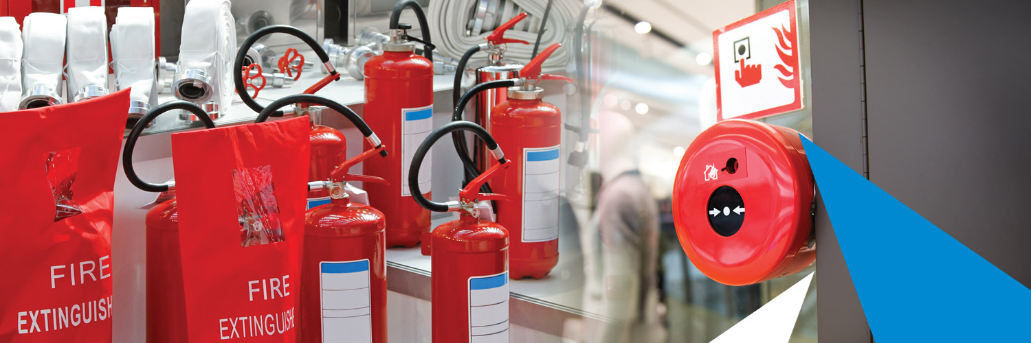 NATIONAL FIRE SAFETY EQUIPMENT CO, LIMITED